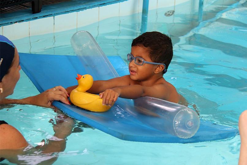 hidroterapia_2.jpg