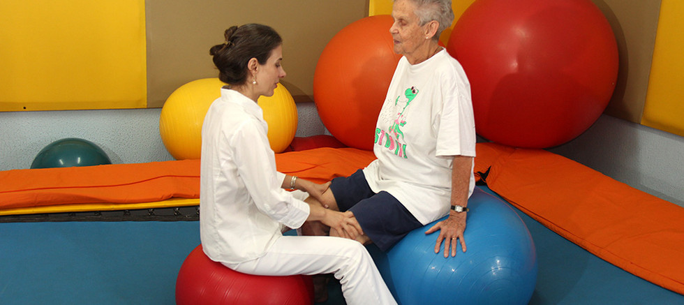 Fisioterapia geriatrica 4.JPG