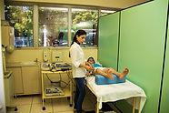 sala Eletroterapia 2.jpg