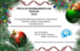 Convite (1)-1.jpg