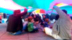Bebêsno Balão
