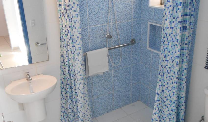 Banheiro 2 - b.jpeg