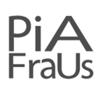 Bonecos Pia Fraus
