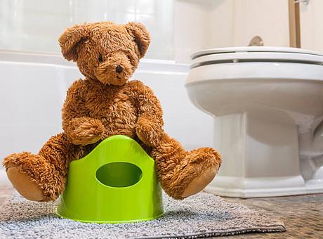 12 dicas para ensinar seu filho a tirar as fraldas e usar o vaso sanitário