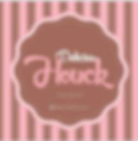 Doces Delicias Houck