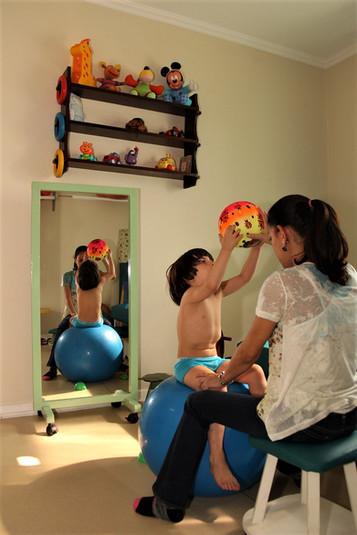 Fisioterapia pediatrica 1.jpg