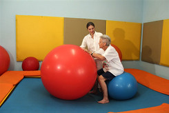 Fisioterapia geriatrica 5.jpg