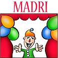 Madri Festas