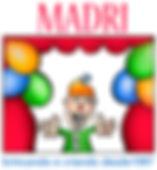 Logo Madri