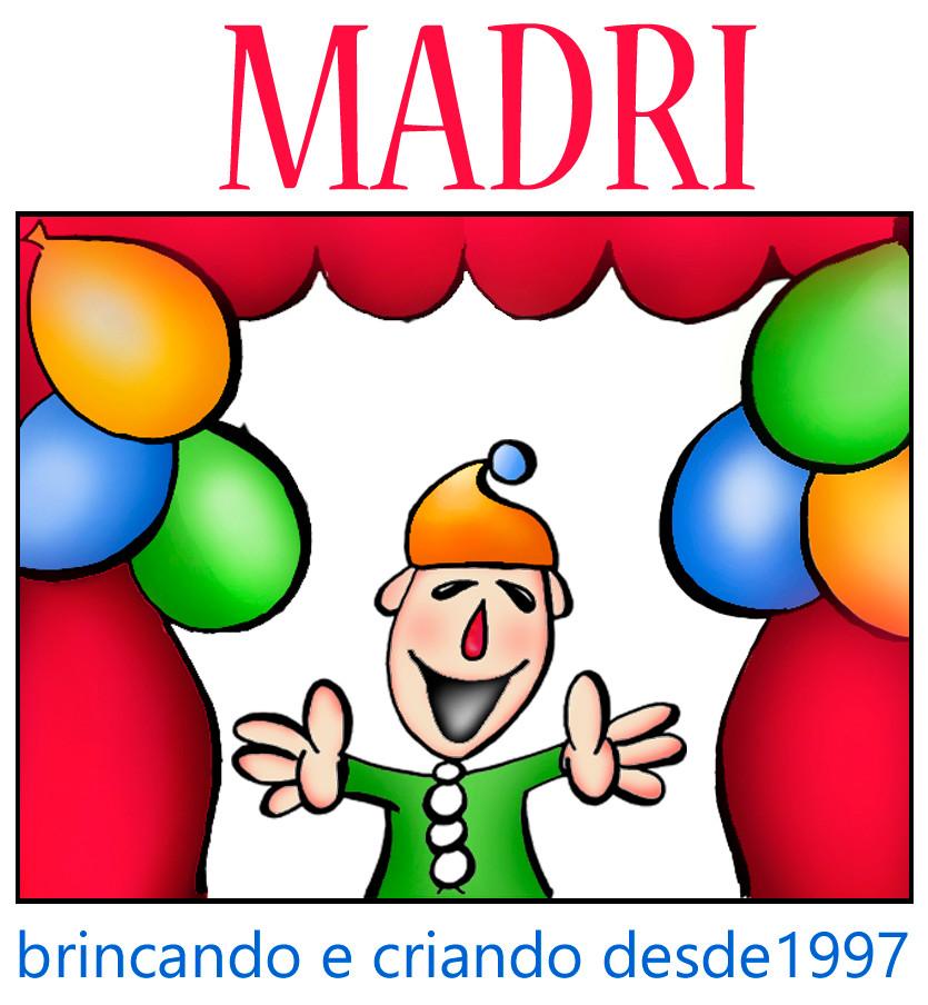 Madri Festas e Recreação