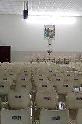 Salão 1