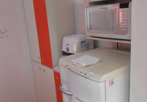 Cozinha flat 2 - b.jpeg