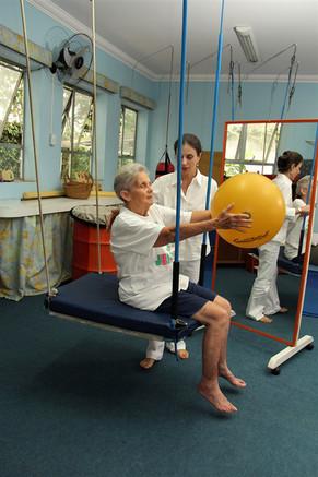 Fisioterapia geriatrica 1.jpg