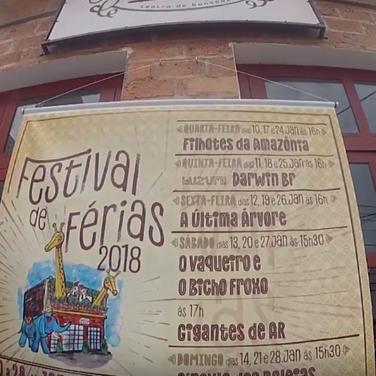 Festival de Férias Pia fraus 3