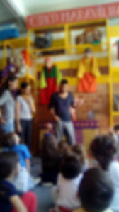 Visita Escolar 4.jpg