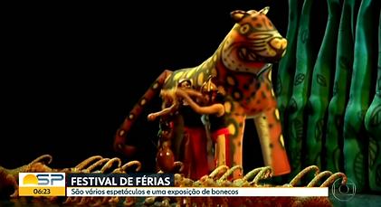 Festival de Ferias Pia Fraus 4