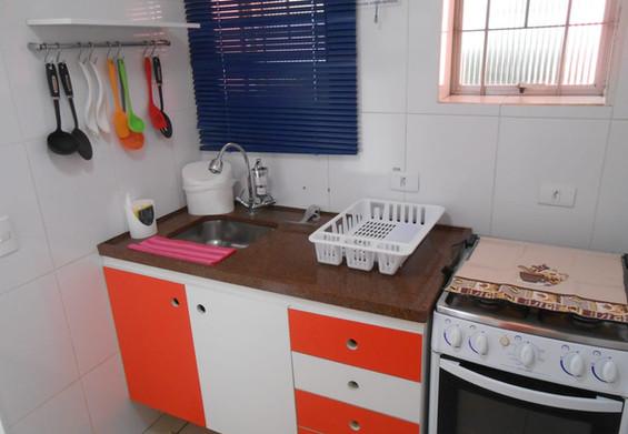 Cozinha flat 3 - b.jpeg