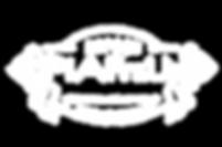 Logo Espaço Pia Fraus
