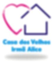 Casa dos Velhos logo