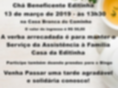 Post_Chá da Editinha_alta (3).png