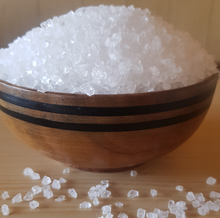 eagle natural humalayan crystal salt whi
