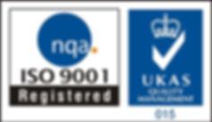 ISO9001 Registered Mark-Color.jpg