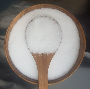 low sodium salt.png