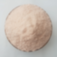Pink natural himalayan salt powder.png