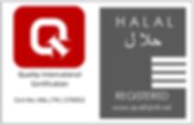 HALAL Logo-Eagle Foods.png