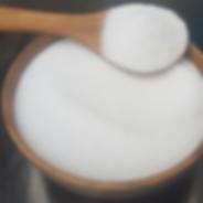 iodised himalayan granular salt white.pn