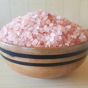 Pink natural himalayan salt Granular.png