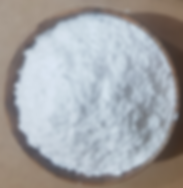 iodised himalayan powder salt white.png