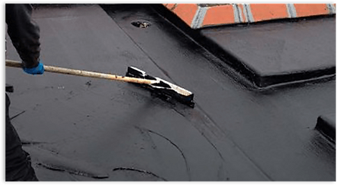 brush-applied-liquid-membrane-min.png