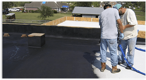 spray-applied-liquid-membrane-min.png