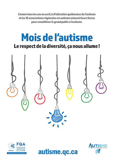 Mois_Autisme_2021__Chaudieres-Appalaches