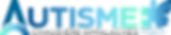Autisme_Logo_Sansfond.png
