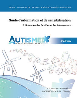 A-page-couverture-guide-202.jpg