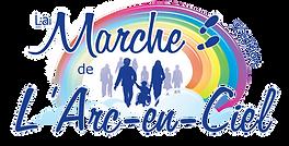 logomarche5.png