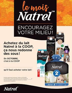 image-campagne-natrel.jpg
