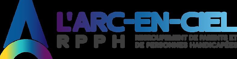ArcEnCiel_Logo_Sansfond.png