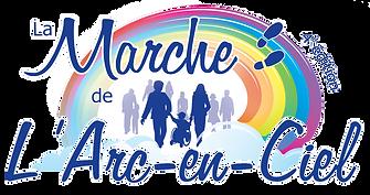 logomarche4.png