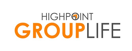 HighPoint GROUPLIFEYT.png