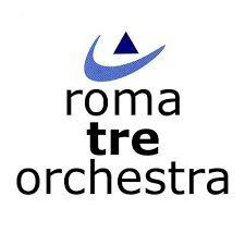 logo roma tre orchestra.jpg