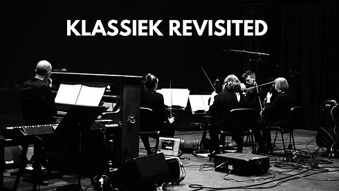 Klassiek revisited.jpg