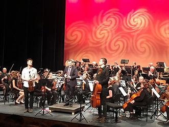 orkest 2.jpg