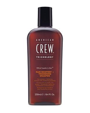 American crew hair recovery.jpg