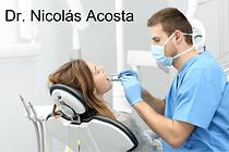 Nicolás Acosta.png