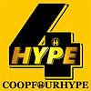 Logo Coopfourhype.jpeg