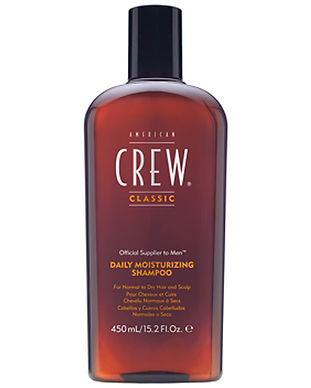American Crew Shampoo.jpg