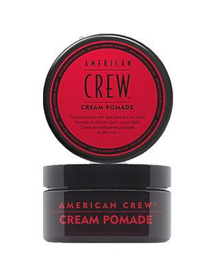 American crew cream pomade.jpg